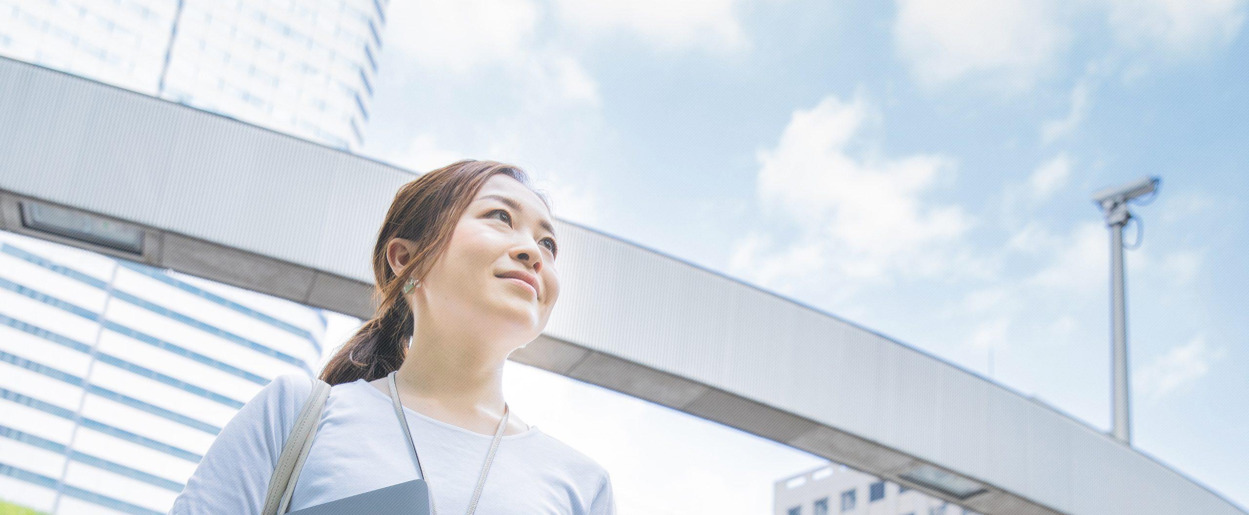 経営のお役立ちパートナー 渋谷社会保険労務士事務所